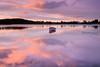 Nil Desperandum (J McSporran) Tags: scotland trossachs lochlomondandtrossachsnationalpark lochrusky landscape canon6d ef1635mmf4lisusm