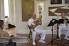 Navy Band Chamber Music Concert (United States Navy Band) Tags: va us chambermusic recital woodwind quintet horn trumpet trombone flute