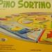 WG332, Pino Sortino