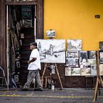 El pintor de Lima thumbnail