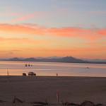 Sea of Cortez Sunrise thumbnail
