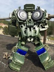20171002095205 (capcomkai) Tags: tlk transformers tf autobot transformerthelastknight daytrader 老狗 トランスフォーマー/最後の騎士王 トランスフォーマー最後の騎士王 トランスフォーマー 博派 交易員
