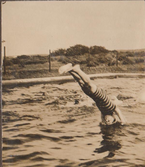 1920s Photographs