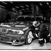 Belgian Gentlemen Drivers Club @ Francorchamps - 011017 - 110-Modifier.jpg