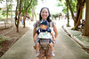 NAT00097e (mokattan) Tags: baby pepper kannaja kanjanaburi x2 river kwai