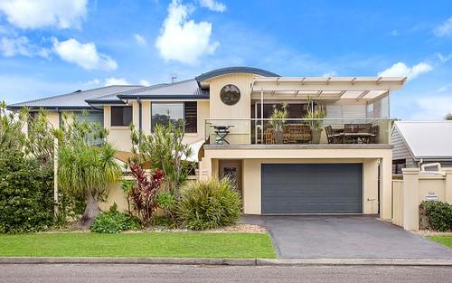 24A Bateau Bay Road, Bateau Bay NSW