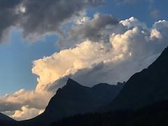 Pizzo Uccello (CANETTA Brunello) Tags: uccello pizzo nuvole cielo
