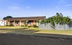 113 Scott Street, Shoalhaven Heads NSW