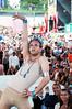 2017_July_EmeraldCity-2144 (jonhaywooduk) Tags: milkshake2017 ballroom houseofvineyeard amber vineyard dance creativity vogue new style oldstyle whacking drag believe dancing amsterdam pride week westergasfabriek