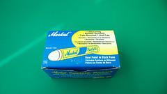 P1010983 (PROFIBLOG) Tags: markal