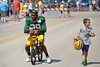 17-5D_9243-3027 (grogley) Tags: 2017 greenbay packers trainingcamp bike rides nfl wisconsin