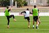 #balón #ball #equipo #team #2016 #estadiociudaddemálaga #málaga #españa #spain #málagacf #malagacf #fútbol #football #entrenamiento #training #deporte #sport #photography #photographer #picoftheday #sonystas #sonyimages #sonyalpha #sonyalpha350 #sonya350 (Manuela Aguadero PHOTOGRAPHY) Tags: españa sonystas 2016 deporte estadiociudaddemálaga sonya350 sonyimages football team spain entrenamiento fútbol picoftheday malagacf equipo photography sonyalpha sonyalpha350 málagacf photographer balón training alpha350 sport málaga ball