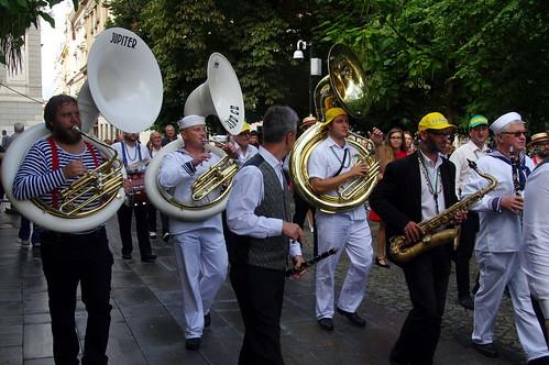 11.8.17 Plzen and Dixieland Festival 010