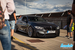 "Seaside Stance 2017 • <a style=""font-size:0.8em;"" href=""http://www.flickr.com/photos/54523206@N03/35760837584/"" target=""_blank"">View on Flickr</a>"