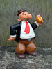 Wimpy (The Moog Image Dump) Tags: wimpy popeye toy figure wellington e c segar cartoon character hamburger burger