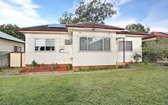 47 Dan Avenue, Blacktown NSW