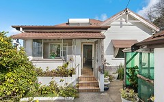 36 Britain Street, Leura NSW