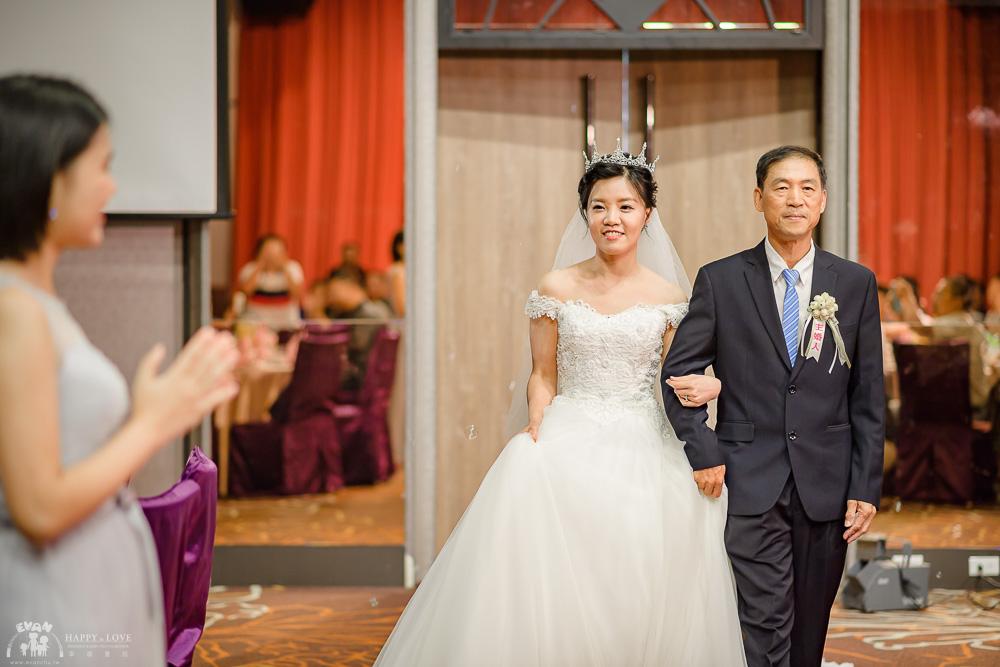 徐州路2號喜來登 婚禮紀錄_0150