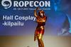 Lavakuvat_Jkameko_Valokuvaus_07 (Ropecon media) Tags: ropecon ropecon2017 cosplay ropeconcosplay