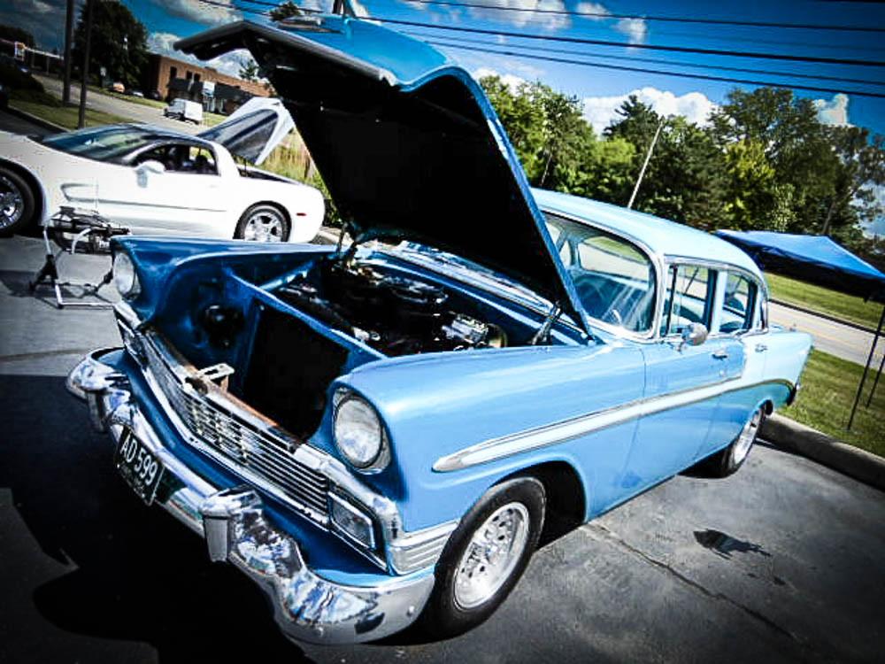 Jack Maxton Used Cars Columbus Ohio