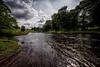 River Teith at Doune (gallowaydavid) Tags: river teith doune