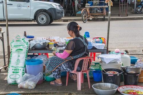 chiang saen - thailande 23
