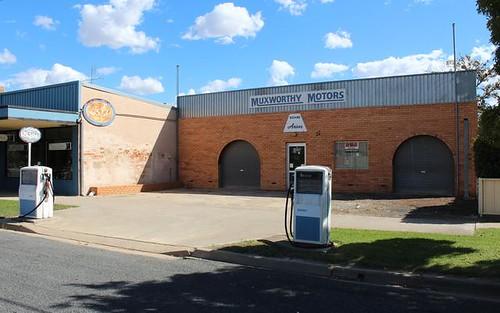 32 Mellool Street, Barham NSW
