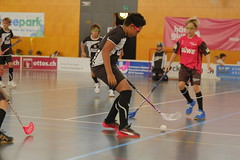uhc-sursee_sursee-cup2017_sa_kottenmatte_09