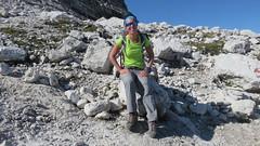 IMG_8094 (Maoloner) Tags: maoloni montagna maoloniferrata cairoma ferrate benini bocchette grostè