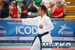 ParaPanamericano de Taekwondo y Panamericano de cadetes y juveniles