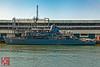 USS Scout (MCM-8) (*PhotoByJohn*) Tags: 5dmkii 5d photobyjohn canon5dmkii navy sanpedro ussscout highdynamicrange losangeles mcm mcm8 california losangelesharbor portoflosangeles usnavy unitedstatesnavy minecountermeasuresship usn hdr other minesweeper fleetweek fleetweek2017