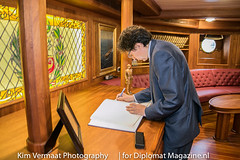 IMG_0548 (diplomatmagazinenl) Tags: bap bapunion copyrightkimvermaatphotography embassy kimvermaat netherlands peru rotterdam union