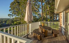 37 Pengana Crescent, Mollymook NSW