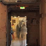 Museumsnacht Kiel (09) Flandernbunker thumbnail