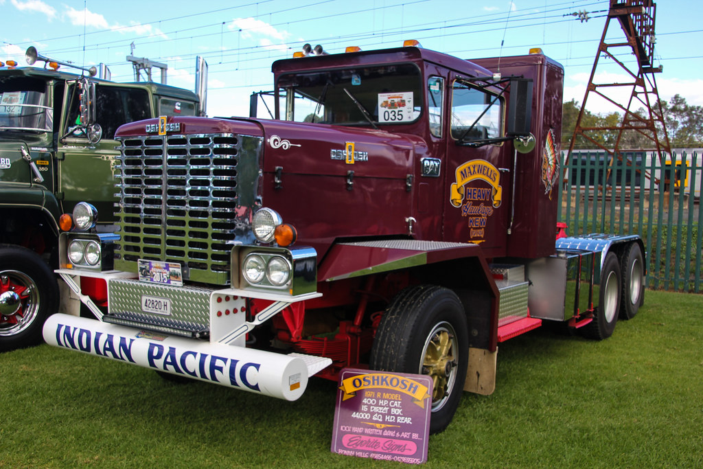 Toys For Trucks Appleton : The world s best photos of and model flickr hive mind