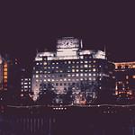 Night City thumbnail