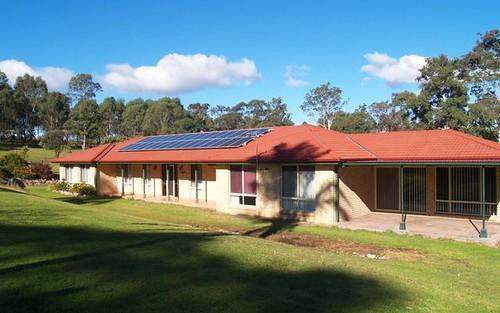 9 Eleanora Close, Wolumla NSW