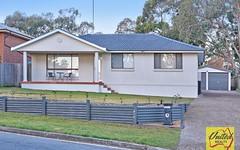 858 Montpelier Drive, The Oaks NSW