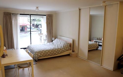 102/1 Randle Street, Surry Hills NSW 2010