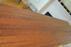 DSC_0015 (blueintuit) Tags: midcenturymodern mcm barcabinet vintage wicker rattan mahogany