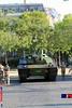 BDQJ17-3655 Leclerc MBT (milinme.myjpo) Tags: frencharmy leclerc mbt 5erégimentdecuirassiers 5erc paris 14juillet2017 bastilleday défilé militaire military parade