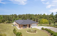 31 Hilldale Drive, Bolwarra Heights NSW