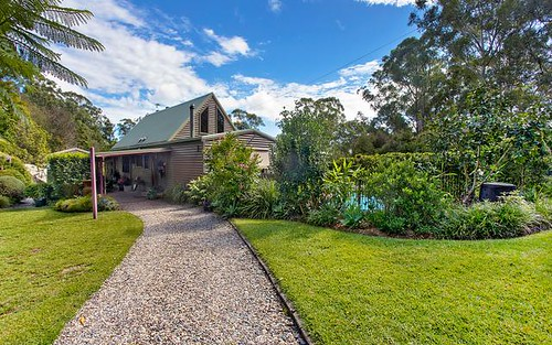 1 Codys Road, Valla NSW