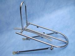 JPR-front-rack (jimn) Tags: bicycle rack rackbuilding racks randonneur frontrack