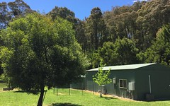 4937 MANSFIELD-WOODS POINT ROAD, Kevington VIC
