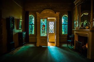 Ripponlea Mansion