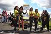 IMG_4254 (MarkHaggan) Tags: touringcars btcc britishtouringcarchampionship gridgirl gridgirls snetterton snettertoncircuit motorsport motorracing circuit track norfolk 30jul17 30jul2017