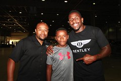 """thomas-davis-defending-dreams-foundation-auto-bike-show-0206 • <a style=""""font-size:0.8em;"""" href=""""http://www.flickr.com/photos/158886553@N02/36348416304/"""" target=""""_blank"""">View on Flickr</a>"""