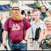 Sfeer - Lowlands 2017 20-08-2017-2245