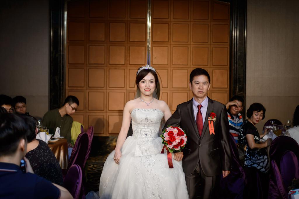 婚攝小勇, 小寶團隊, 台北婚攝, 中崙華漾, 中崙華漾婚宴, 中崙華漾婚攝, vivian, wedding day-047